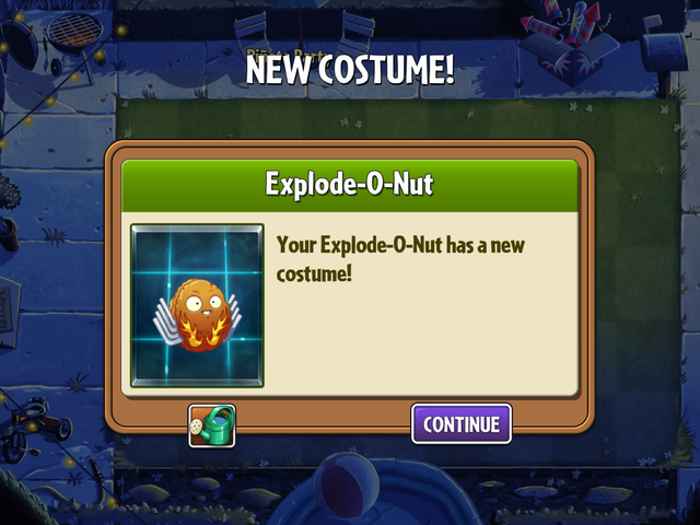 File:Getting Explode o Nut Costume.png