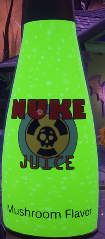 File:Nuke juice.png