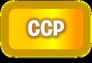 PvZ2 CCP WordmarkbyKh07