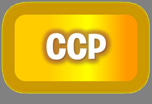 File:PvZ2 CCP WordmarkbyKh07.png