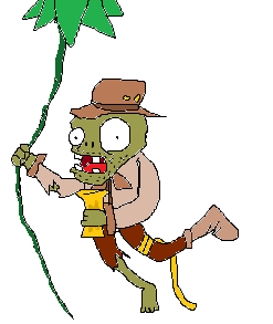 File:Relic Zombie.png