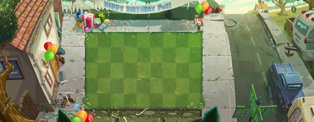 File:Birthdayz Lawn.png