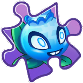 File:Electric Blueberry Puzzle Piece.png
