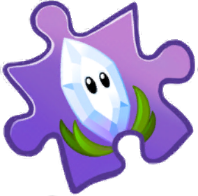 File:Magnifying Grass Puzzle Piece.png