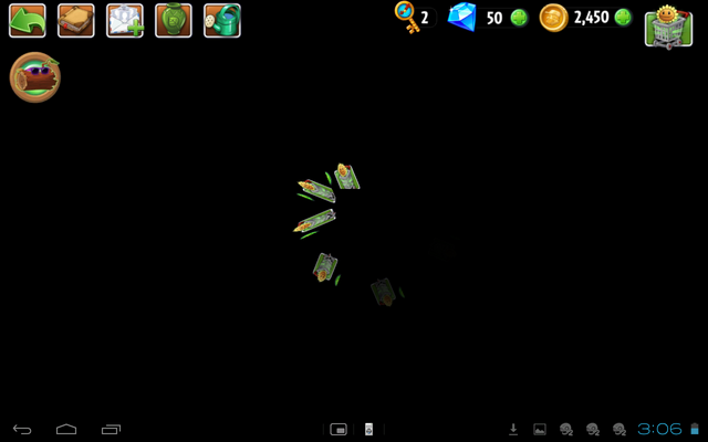 File:Shop Icon Game Loading Petals glitch 1.png