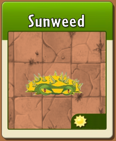 File:Sunweed.png