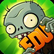 Use Your Brainz EDU Icon