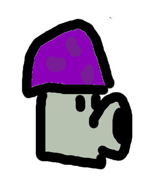 File:Badly drawn puff-shroom by leo.png