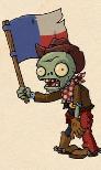 File:Cowboy Flag Zombie Concept Art.png