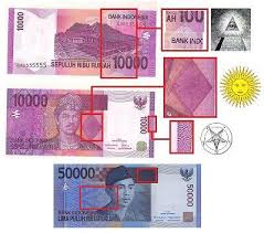 File:Uang Illuminati.jpg
