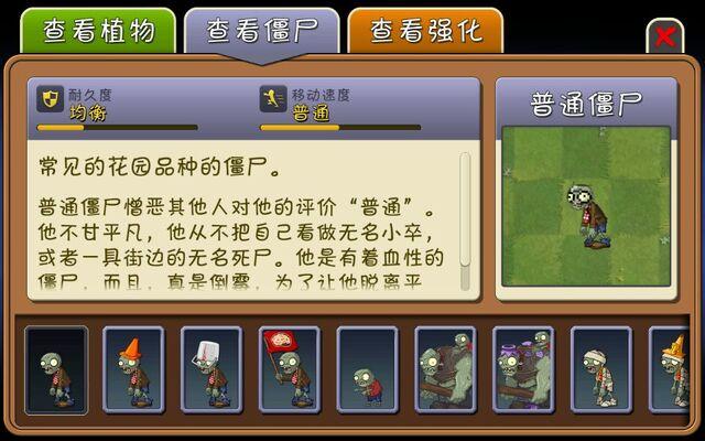 File:9Y0KJ1XZM433$F-K8J7)9B1.jpg