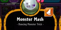Monster Mash (PvZH)