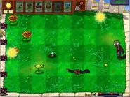PlantsVsZombies119