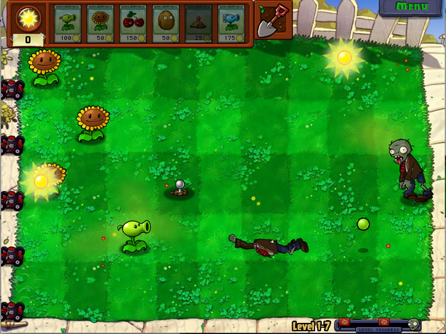 File:PlantsVsZombies119.png