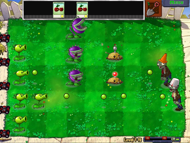 File:PlantsVsZombies218.png