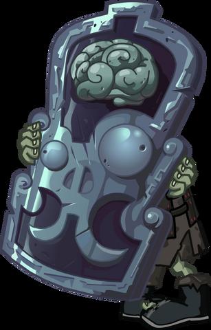 File:Shield-large.png