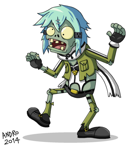 File:Shinon zombie.png