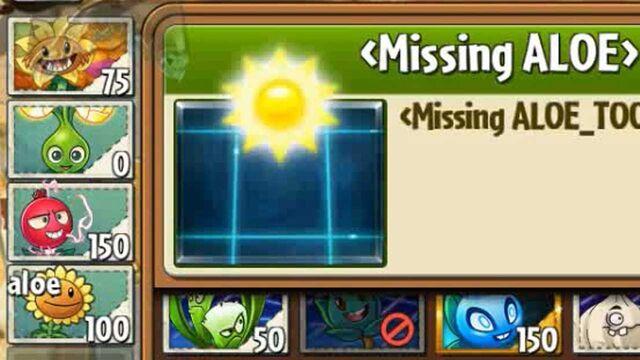File:Aloe the unused.jpg