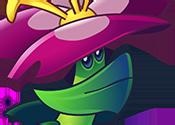 Plant founds v4.5.1 (2)