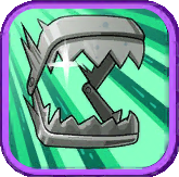 File:Guacodile Upgrade 2.png