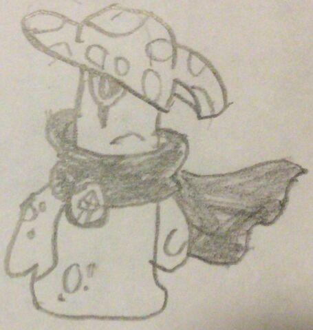 File:Night Cap Sketch.jpeg