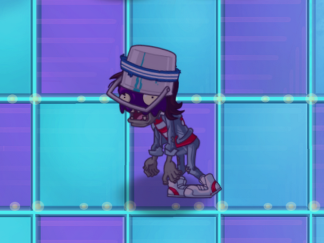 File:PoisonedNeonBuckethead.png