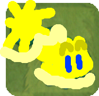 File:Sun-Pult.png