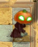File:Green Eyes Pumpkin Zombie.png