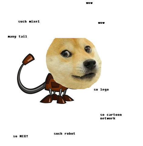 File:JAWG DOGE.png