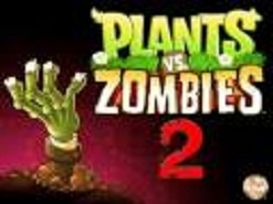 File:Plants vs. Zombies 2 logo.jpg