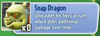 File:Snapdragon 1.png