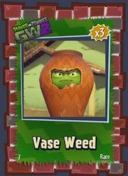 VaseGW2Sticker