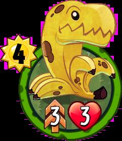 File:Bananasaurus RexH.png