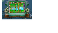 Thumbnail for version as of 00:56, May 3, 2012