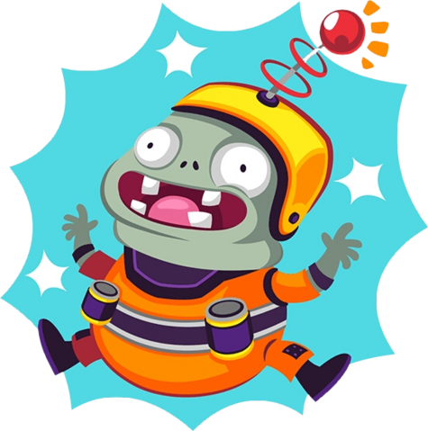 File:Pvzgw2-imp excited.png