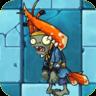 Shrimp Soldier ZombieO