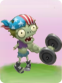 File:Weightlifter-Adv.png