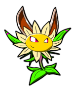 File:148px-Solarflower.png