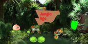 Jungle Age