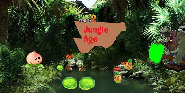 File:Jungle Age.jpg