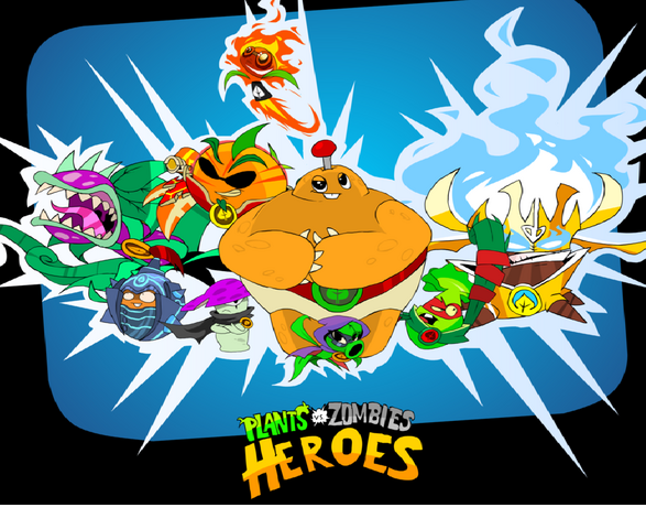 File:Plant vs zombie heroes.png