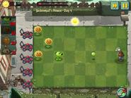 PlantsvsZombies2Player'sHouse56