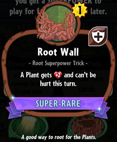 File:Root Wall statistics crop.png
