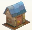 File:Small House 2.png