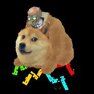File:Zombot Doge-a-tron2.png