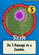 SizzleUnlocked