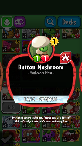 File:Button Mushroom Description.png