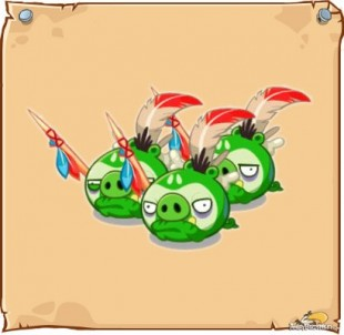 File:Angry-Birds-Epic-Enemy-Pig-Pigmies-02-Forest-Pigmies-310x302.jpg
