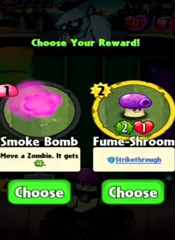 File:Choice between Smoke Bomb and Fume-Shroom.jpeg