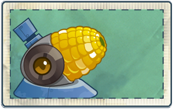 File:Cob-Cannon Seed Packet 1.png